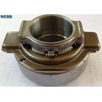 China Separable Clutch Release Bearings High Strength Hydraulic Clutch Bearing on sale