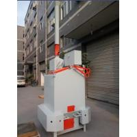 Buy cheap Turkish waste incinerator from wholesalers