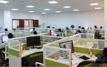 Shen Zhen Horap Industrial Co.,Limited