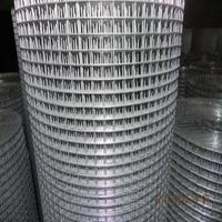China welded wire mesh in china wholesale
