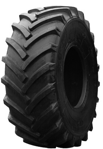 Backhoe Tire Brands : Farm tractor tire images