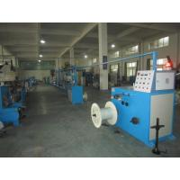 China Automatic High Speed Twist Machine / Pvc Pipe Manufacturing Machine HT-630 wholesale