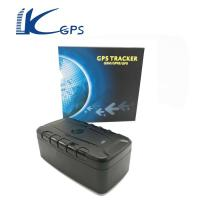 Buy cheap LK209C-3G  GPS Car Tracker Portable Spy Magnetic Vehicle Tracking Waterproof Case Only from wholesalers
