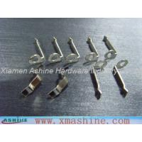 China Accessories for curtain rod wholesale