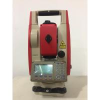 Buy cheap Reflectorless 600m Total Station Instrument Survey And Construction KOLIDA Brand KTS-442R6LC from wholesalers
