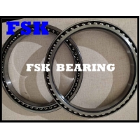 Buy cheap SF5809PX1 Angular Contact Ball Bearing Excavator Special Travel Bearing from wholesalers