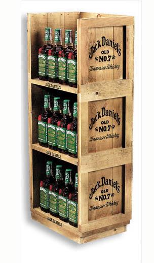 Wine Bottle Shelf Images