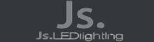 Wuxi Jinshun Lighting Technology Co.,Ltd