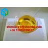 China Heathy Boldenone Base Dehydrotestosterone Raw Steroid Powders for bodybuilding wholesale
