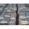 China Viscosity nonionic Modified Guar Gum , anionic carboxymethyl guar gum wholesale