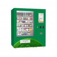 China Coin Payment With Elevator Toy Vending Machine For Shopping Mall Airport Transtation on sale