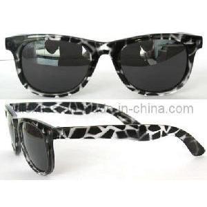 mens designer glasses frames  sunglasses gucci mens