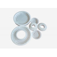 China Window Ac Filter Material C1250 Polypropylene plastic Mould on sale