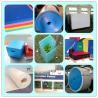 China Correx Corrugated plastic sheet  pp Coroplast Corflute wholesale