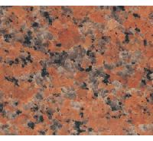 Granite TILE01