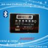 JK6890BT   SD card usb aux fm bluetooth mp3 player module for amplifier