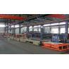 China Grade A Fireproof MgO Board Making Machine For MgO Board / Panel wholesale