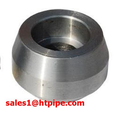 Nickel Alloy Forging : Astm b uns n nickel alloy forged