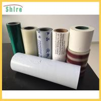 China Durable Stainless Steel Protective Film Surface Protective Film wholesale