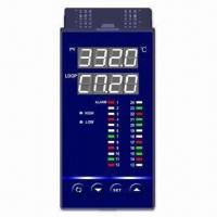 China Multi-channel Scan Controller Used in Automation System wholesale