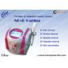 China Portable Ipl Hair Growth Machine Freckle Removal Machine Skin Rejuvenation wholesale