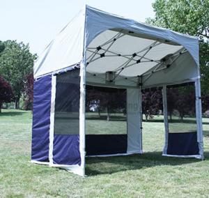 China caravan tent wholesale