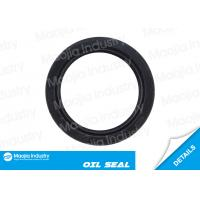 China Avalon Camry ES300 RX300 Automotive Oil Seals Customized High Performance wholesale