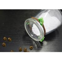 Buy cheap High Mechanical Strength Urea Formaldehyde Plastic Resin A1 Moulding Compound from wholesalers