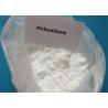 China Anti-Inflamatory Pharmaceutical White Powder IPF Pirfenidone CAS 53179-13-8 wholesale