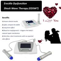 Buy cheap ED 1000 erectile dysfunction Low Intensity shock wave therapy buy gainswave impotence shockwave from wholesalers
