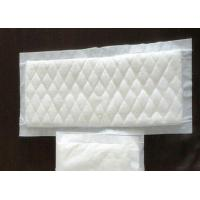 China absorbent extra soft Maternity sanitary Pad on sale