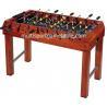 China Tableau en bois de jeu de football de Tableau du football de 48 pouces avec PVC en bois Lamiantion de couleur wholesale