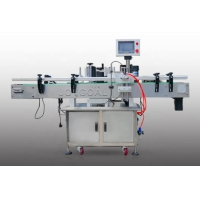 China Automatic Copper Φ30mmRotary Tube End Processing Machines wholesale