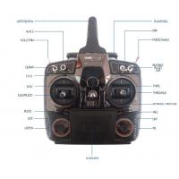 China multi-function accessory UAV with Camera wholesale
