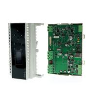 China RS-485 Dali Lighting Control Module Automatic Programming For Lighting Control System wholesale