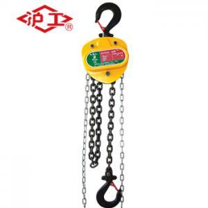 China Hand Chain Hoist HS-VN wholesale