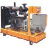 China 350kva-1500kva Cummins Generator wholesale