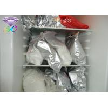 China Domestic Europe CAS 153-00-4 Metenolone base Trenbolone Steroids Metenolone white Powder for gain muscle wholesale