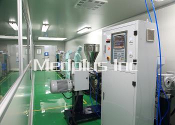 Medplus Inc.