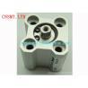 China Long Lifespan DEK Transmission Track Cylinder , DEK Clip Side Cylinder 107181 158921 wholesale