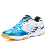 China Colorful Breathable Tennis Shoes Abrasion Resistant Customized Service Available wholesale