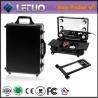 China O caso em linha da composição do rolamento da compra LT-MCL0026 com luzes compõe a caixa wholesale