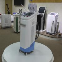 China Portable IPL hair removal machine.IPL RF equipment.ON sale wholesale