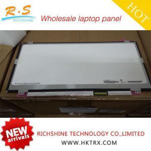 Buy cheap CHIMEI New 14'' notebook display 40pins lcd module N140FGE-LA2 WXGA 1600*900 from wholesalers