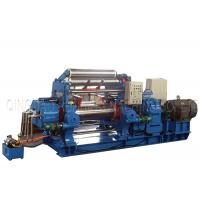 China Open Mill Rubber Mixing Equipment on sale