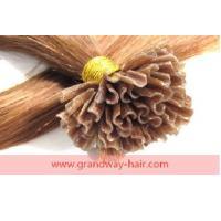 Yaki U Tip Hair Extensions 27