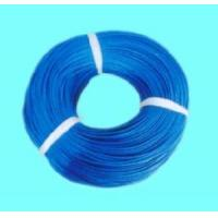 China Aluminum Solid Core Wire on sale