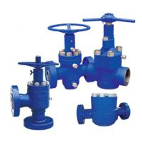China Threaded Ends Swing Check Valves wholesale