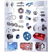 China Diesel Engine Spare Parts wholesale