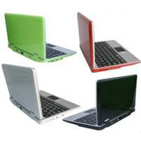 China 9 inch VIA 8880 dual core android mini laptops on sale